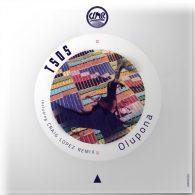 TSOS - Olupona [United Music Records]