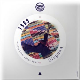 TSOS - Olupona [United Music Records]