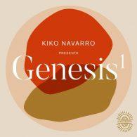 Various - Genesis Vol. 1 [Afroterraneo Music]