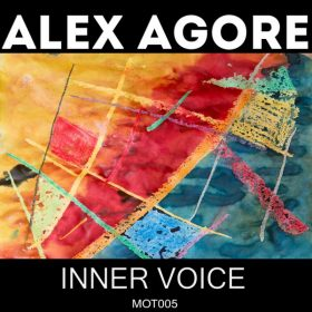 Alex Agore - Inner Voice [Moment Of Truth Records]