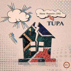 House Assassins SA - TUPA [Seres Producoes]