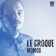Le Croque - Momos [Kazukuta Records]