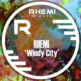 Rhemi - Windy City [Rhemi Music]