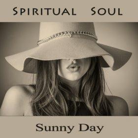 Spiritual Soul - Sunny Days [Lounge Bazar]