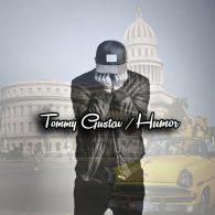 Tommy Gustav - Humor [Open Bar Music]