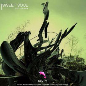 Vito Vulpetti - Sweet Soul [Dolphin Sound Recordings]
