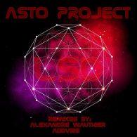 Asto Project - LSD [Vier Deep Digital]