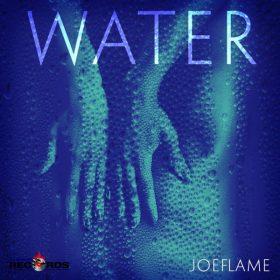 Joeflame - Water [DSharp Records]