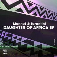 Monnet, Tarantini - Daughter Of Africa [Nulu]