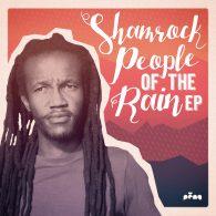 Shamrock - People Of The Rain EP [Peng]