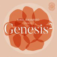 Various - Genesis, Vol. 2 [Afroterraneo Music]