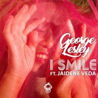George Lesley, Jaidene Veda - I Smile [Merecumbe Recordings]