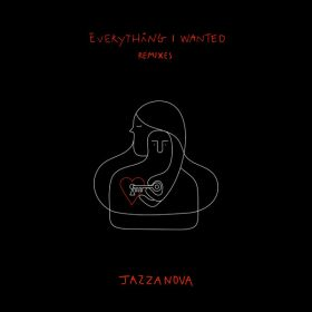 Jazzanova - Everything I Wanted (Remixes) [Sonar Kollektiv]