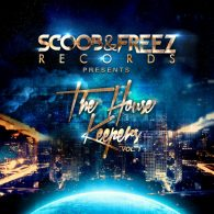 Various - The House Keepers, Vol.1 [Scoob & Freez Records]