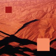 Alma Negra - Conversation EP [Heist Recordings]