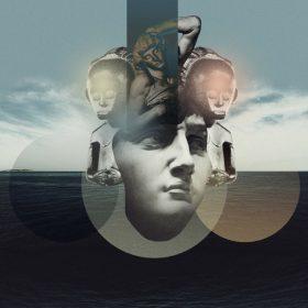 Armonica - Ayo [Depth]