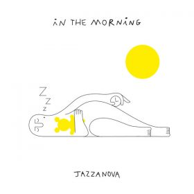 Jazzanova, Zakes Bantwini - In the Morning [Sonar Kollektiv]