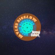 Myles Bigelow - Cosmic Expansion [Deep Culture Music]