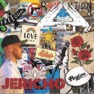 Peyton - Jericho (Remixes) [Peyton Music]