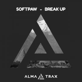 Softpaw - Break Up [Alma Trax]