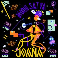Boddhi Satva - Joana EP [Offering Recordings]