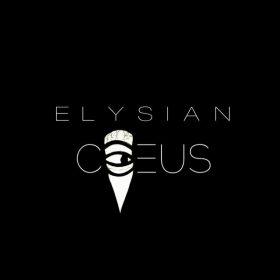 Coeus - Elysian [MoBlack Records]