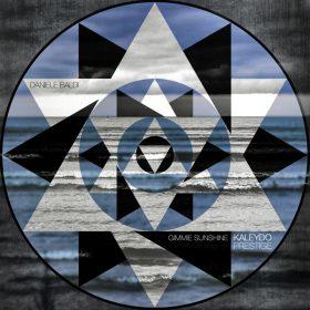 Daniele Baldi - Gimmie Sunshine [Kaleydo Prestige]