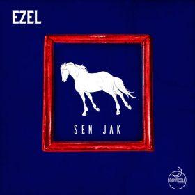 Ezel - Sen Jak EP [Bayacou Records]