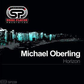 Michael Oberling - Horizon [SP Recordings]