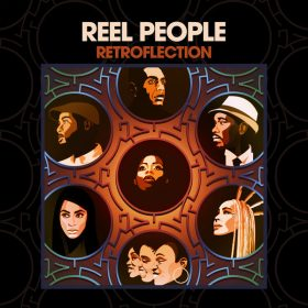 Reel People - Retroflection [Reel People Music]