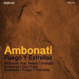 Ambonati - Fuego Y Estrellas [Nite Grooves]