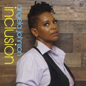 Angela Johnson - Inclusion [Purpose Music Group LLC.]