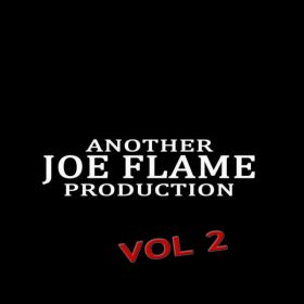 Joeflame - Another Joeflame Production, Vol. 2 [DSharp Records]