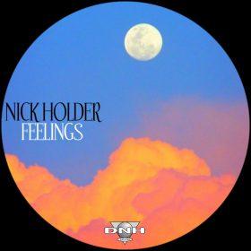 Nick Holder - Feelings [DNH]