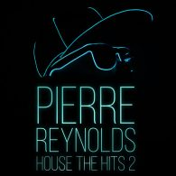 Pierre Reynolds - House Of Hits Vol. 2 [Soul Edit Recordings]