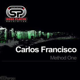 Carlos Francisco - Method One [SP Recordings]