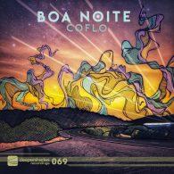 Coflo - Boa Noite [Deeper Shades Recordings]