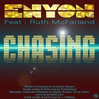 Enyon feat. Ruth McFarland - Chasing [Plaizir Muzic]