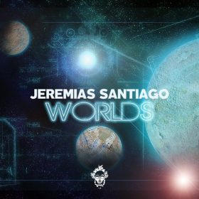 Jeremias Santiago - Worlds [Merecumbe Recordings]