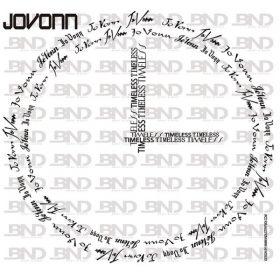 Jovonn - Timeless [Body'N Deep]