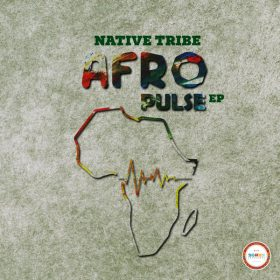 Native Tribe - Afro Pulse EP [Seres Producoes]