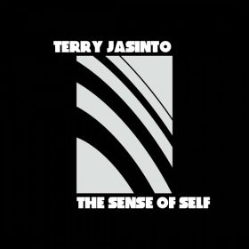 Terry Jasinto - The Sense of Self [HEAVY]