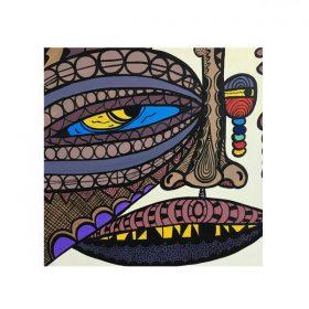 Th3 Oth3r, Luke Garcia & Gurrex - Shekere & Boule [MoBlack Records]