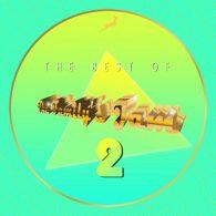 VA - The Best Of The Family's Jam, Vol. 2 [Plaizir Muzic]
