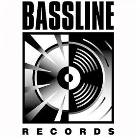 Various - Unreleased Holiday House 2018 [Bassline Records]