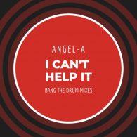 Angel-A - I Can't Help It [Movement Soul]