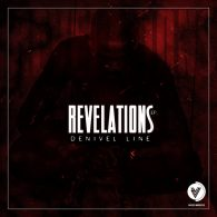 Denivel Line - Revelations EP [Vozes Quentes]