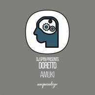 Doretto - Amuki [unquantize]