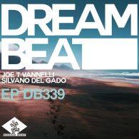 Joe T Vannelli, Silvano Del Gado - Djembe House EP [Dream Beat Rec.]