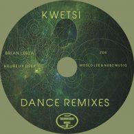 Kwetsi - Dance [Trendstatic Music]